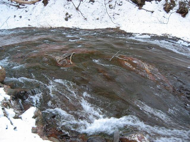 20140205横谷峡の氷瀑deji (47)