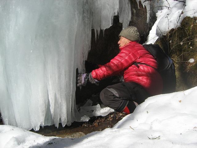 20140205横谷峡の氷瀑deji (53)