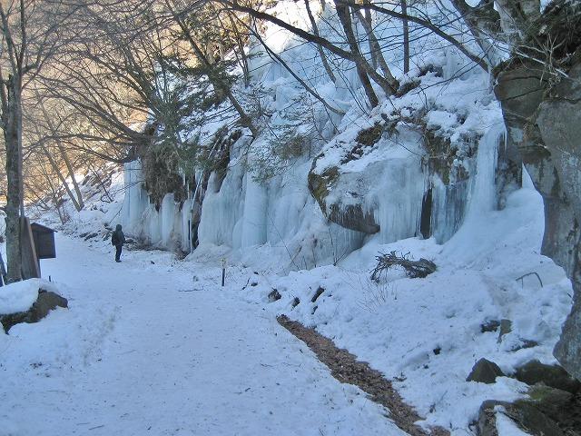 20140205横谷峡の氷瀑deji (57)
