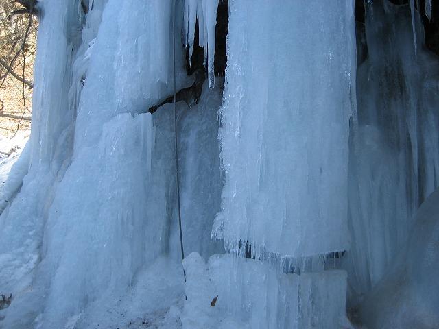 20140205横谷峡の氷瀑deji (58)