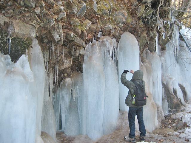 20140205横谷峡の氷瀑deji (61)