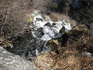 20140205横谷峡の氷瀑deji (78)
