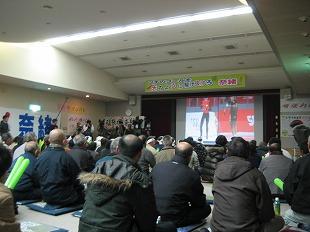 20140211パブリックビューイング(南大塩) (7)