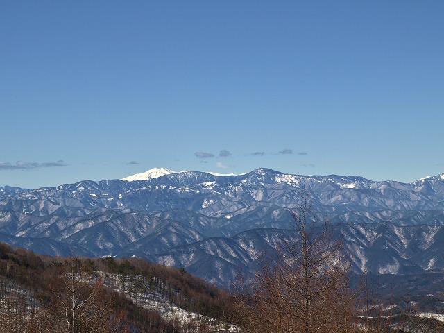 20140212守屋山景色デジイチ (1)