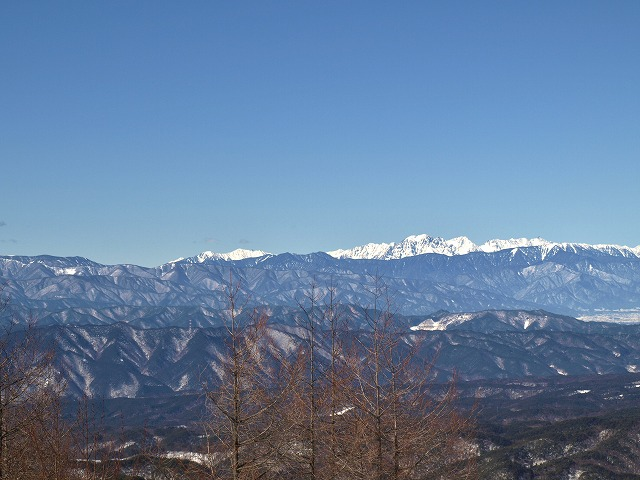 20140212守屋山景色デジイチ (3)