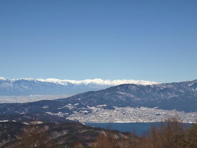 20140212守屋山景色デジイチ (5)
