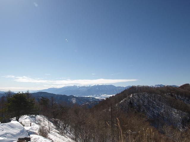 20140212守屋山景色デジイチ (10)