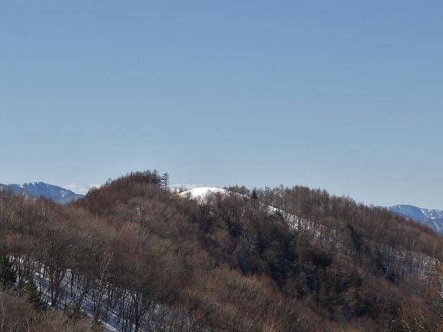 20140212守屋山景色デジイチ (15)