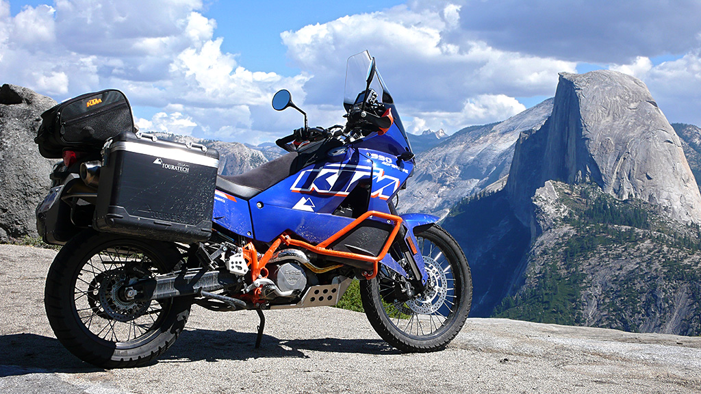KTM990Touratech[1]