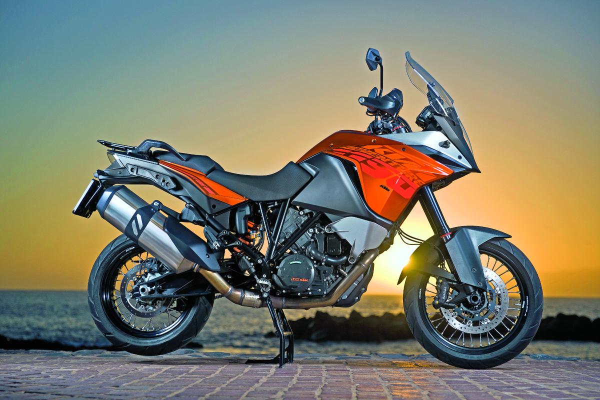 web-2013-01-30-KTM-Adventure-DETAILS-84[1]
