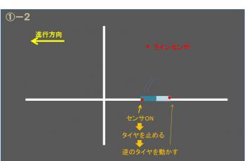 JITEN説明①-2