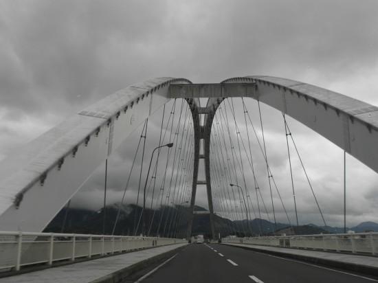 音無瀬橋(おとなせばし)