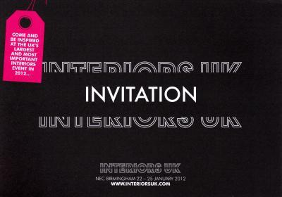 INTERIORS+UK・狙convert_20120121232956