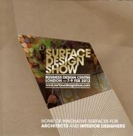 SURFACE+DESIGN+SHOW・狙convert_20120121233203