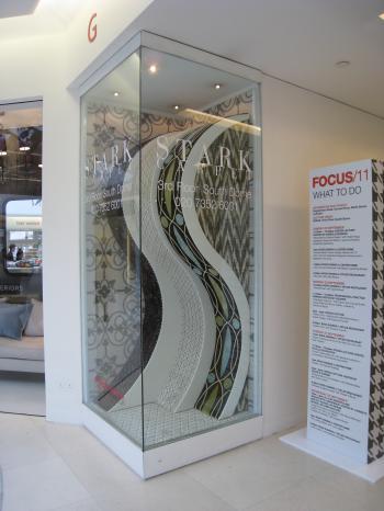 FOUCUS11+3_convert_20111016105657.jpg