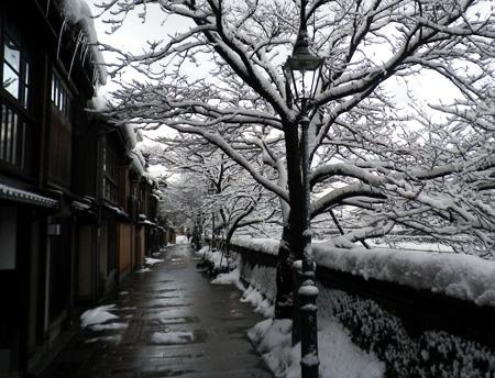 金沢主計町3