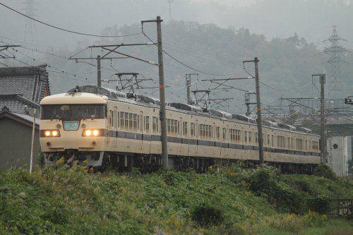 坂田117