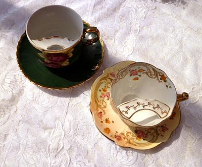2マスタッシュカップ