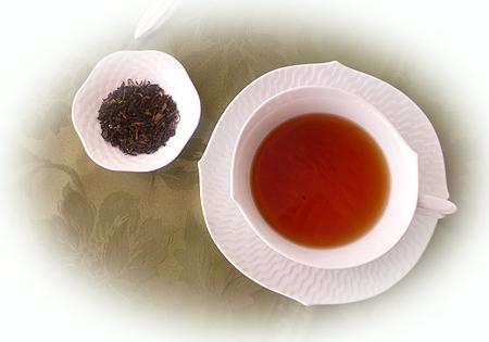 シッキム・テミ茶園2nd