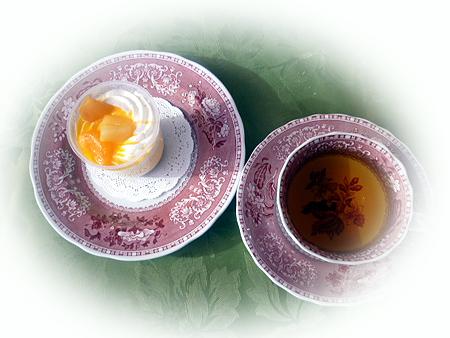 フル-ツプリン&ニルギリ