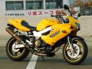 RIMG00401_convert_20120331205746.jpg