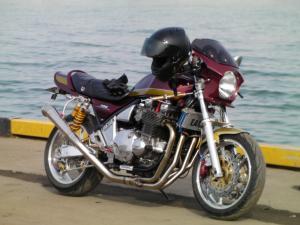 SANY0056_convert_20120303073507.jpg