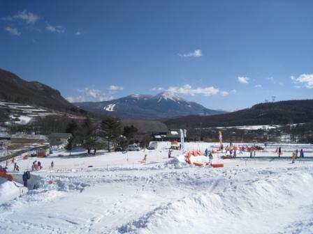 2012-02-12-蓼科