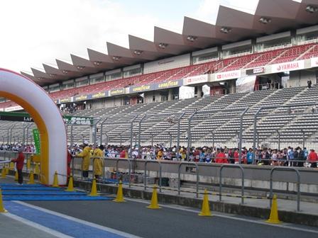 富士マラソンフェスタ2