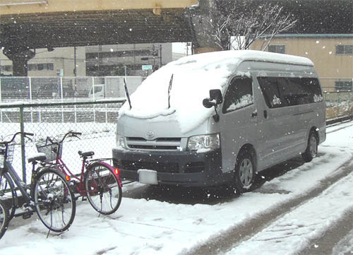 2014-02-14 yuki002