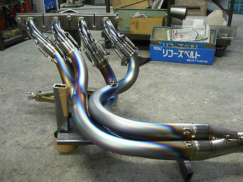 k-hamu-006.jpg