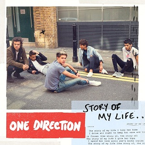 story of my life_01