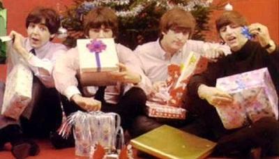 The Beatles's Christmas_03