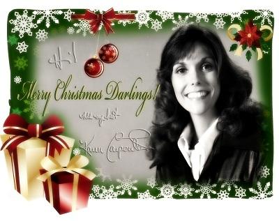 Merry Christmas Darling 03