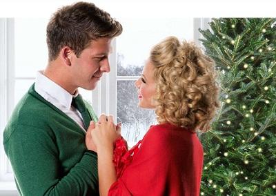 Rockin' around the Christmas tree 03