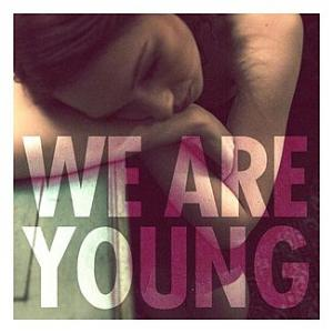 Fun_we_are_young_01