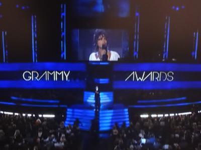 Grammy00