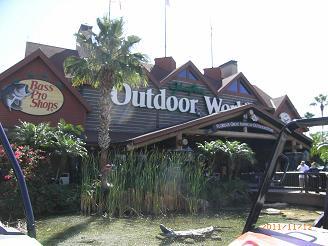 Outdoor World 1
