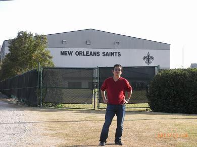 Saints_01