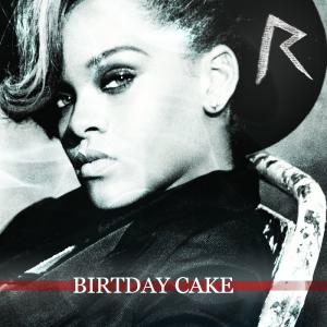Rihanna_Birthday_Cake_01
