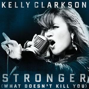 Kelly02