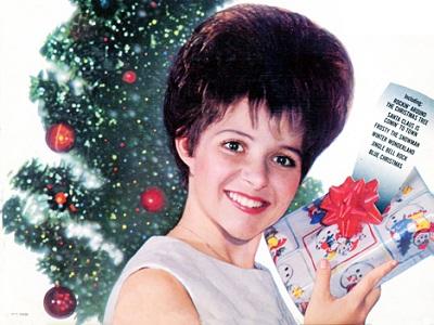 Rockin' around the Christmas tree 04