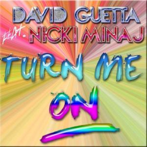 Turn_me_on_01
