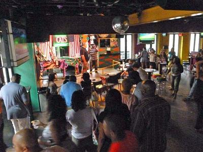 karaoke new olreans 02
