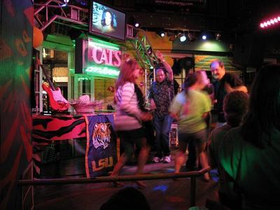 karaoke new olreans 03