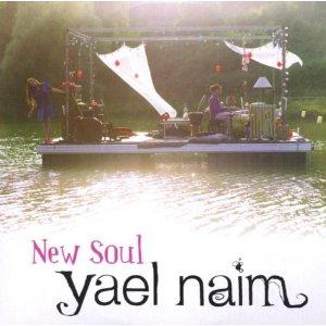 New_Soul