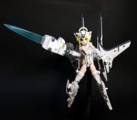 プロト光剣 3
