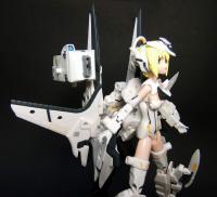 プロト光剣5