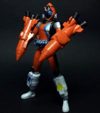 ロケットステイツ5