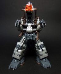 RZ-014ゴドス4
