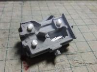 WF12剣8